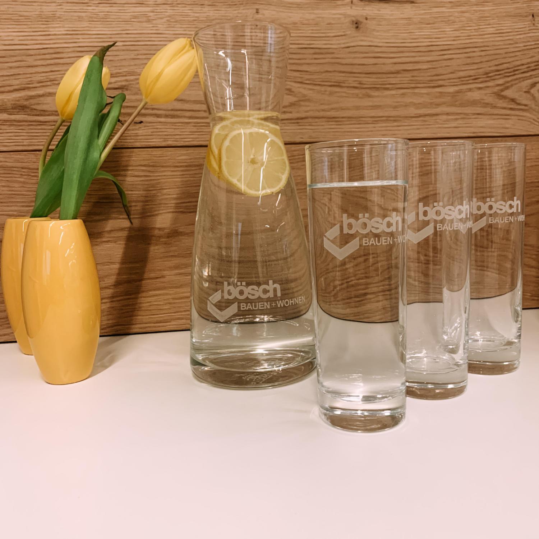 Glasgravur 2 1500x1500 - Küche & Haushalt