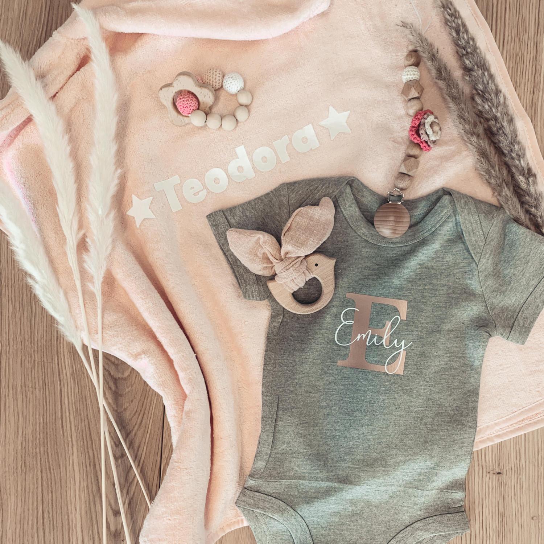 Handtuch 1500x1500 - Baby & Kinder