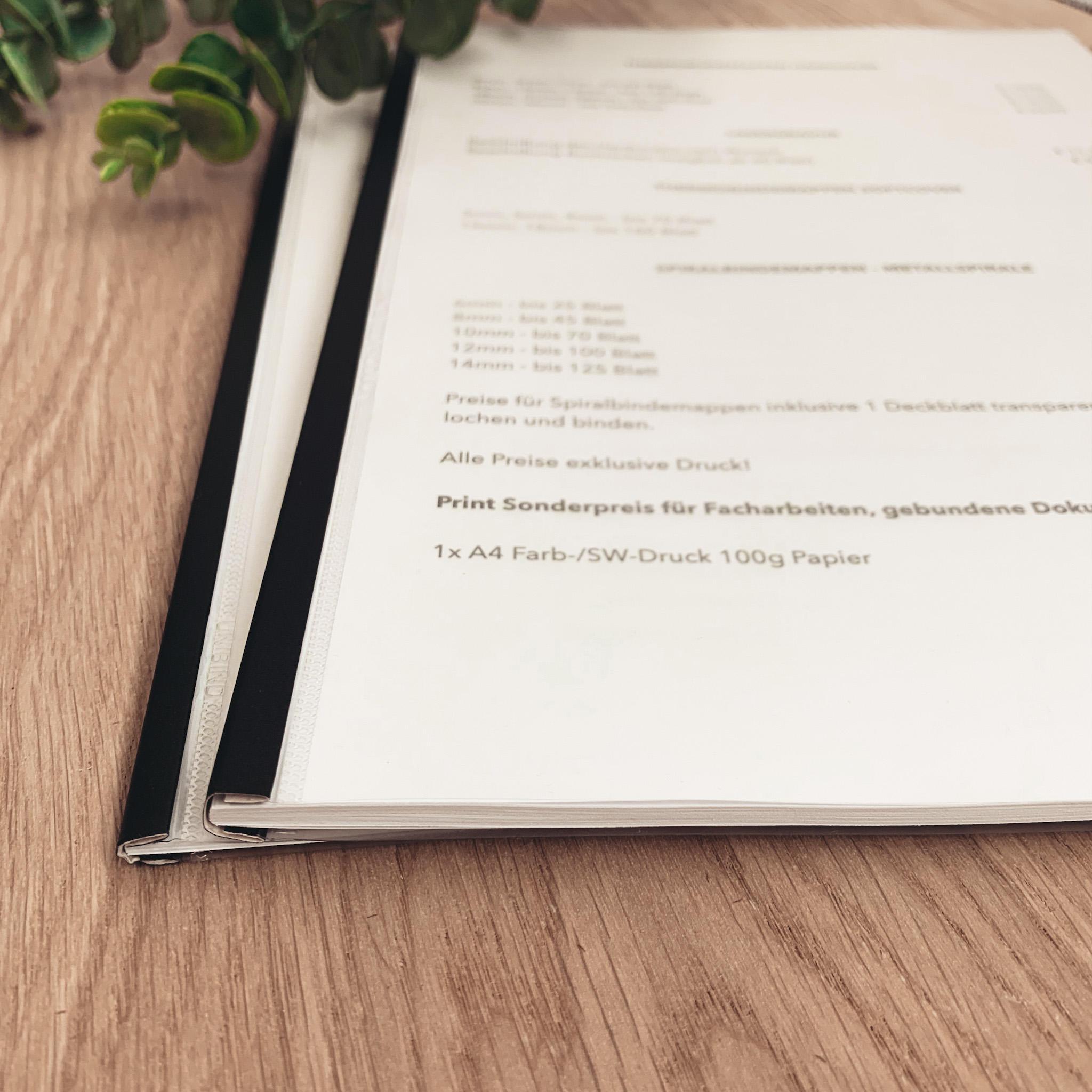 Softcoverdetail 2048x2048 - Studium & Arbeit
