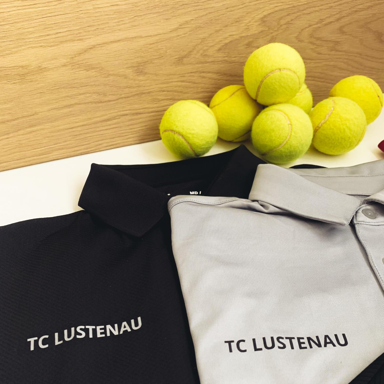 Tennisdress 1500x1500 - Teams & Vereine