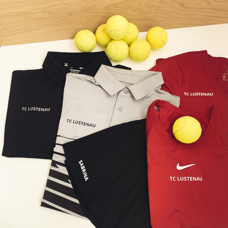 Tennisdress6 1500x1500 - Teams & Vereine