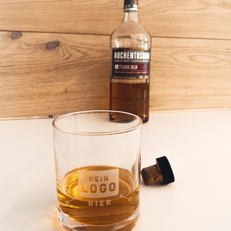 Whiskeyglas 1500x1500 - Teams & Vereine
