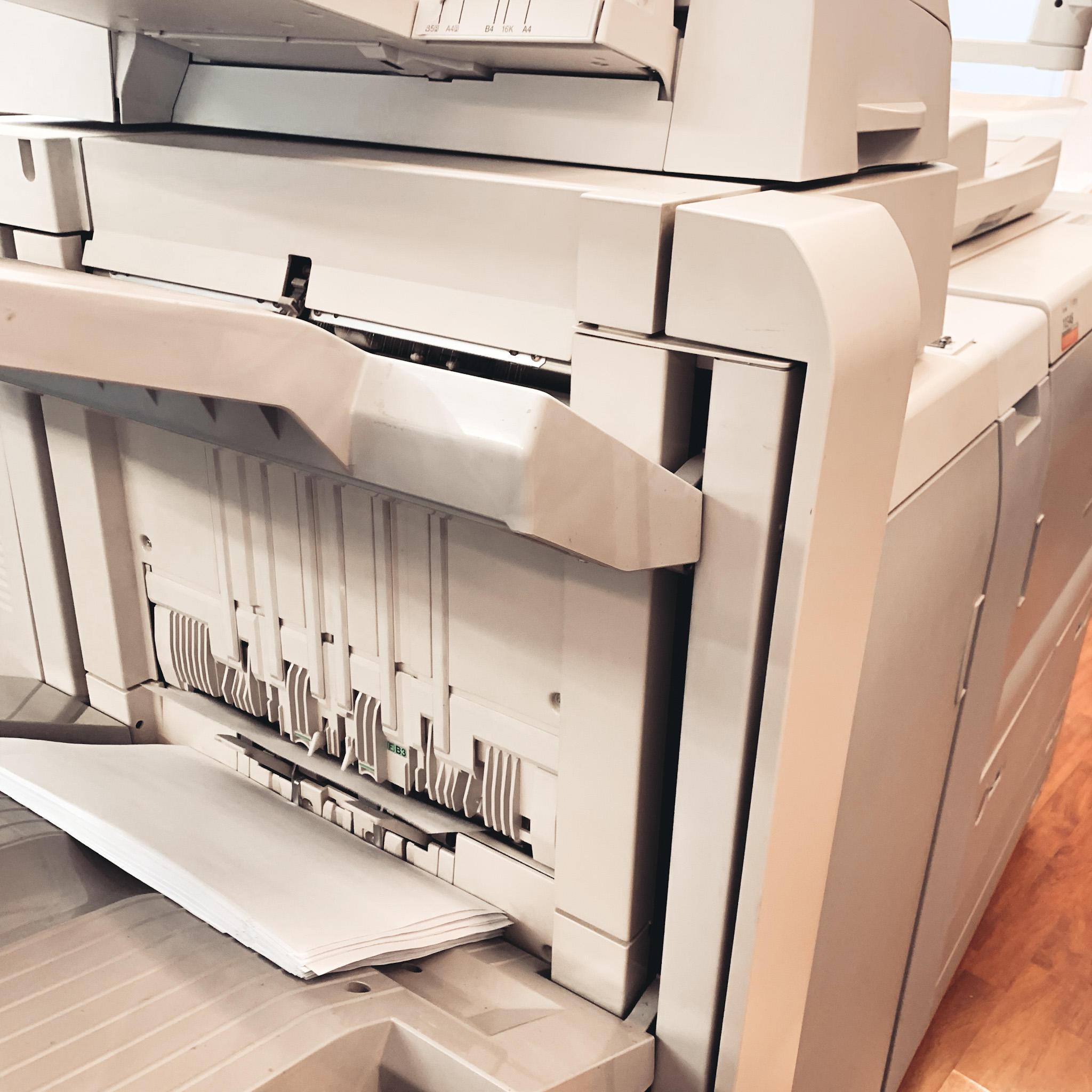 grossformatdrucke 2048x2048 - Studium & Arbeit