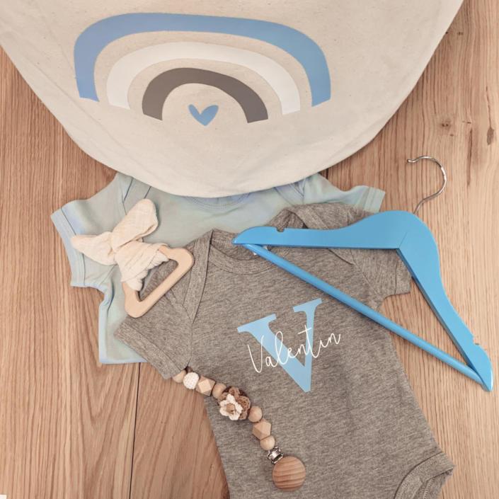 hauptbild baby kinder 705x705 - Home