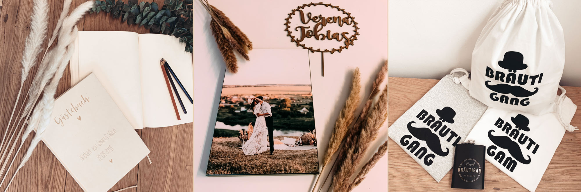 slider hochzeit - Hochzeit